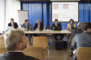 acf2016comitato